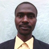Picture of Machiwa M. Juma